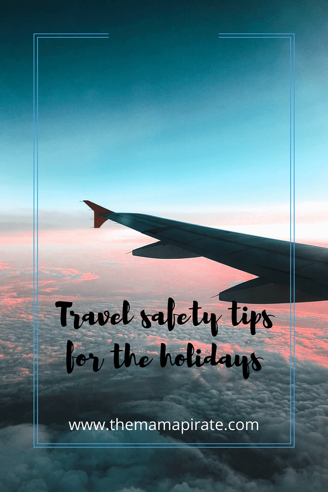 Travel-safety-tips-for-the-holidays
